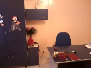 Cabinet Dermatologie 2