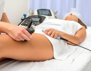 Despre dermatologie