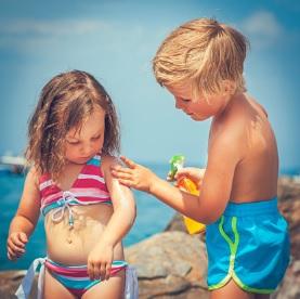 Dermatologie Baia Mare